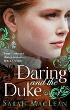 Daring and the Duke ebook by