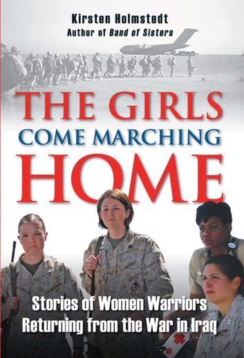 history of women in combat history essay In honor of international women's day and women's history month, task & purpose has compiled a list of historic milestones that changed the course of our nation — milestones set by.