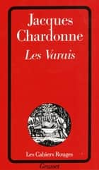 Les Varais ebook by Jacques Chardonne