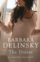 The Dream ebook by Barbara Delinsky