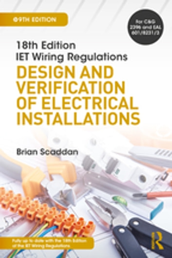 Wiring By Design on