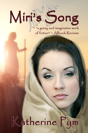 Miri's Song ebook by Katherine Pym