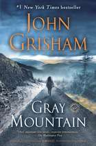 Gray Mountain - A Novel ebook by John Grisham
