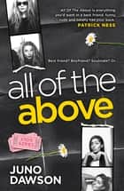 All of the Above ebook by Juno Dawson