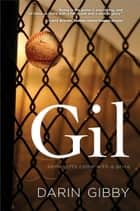 Gil ebook by Darin Gibby