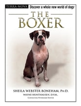 The Boxer ebook by Sheila Webster Boneham, Ph.D.