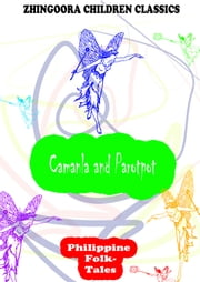 Camanla And Parotpot ebook by Clara Kern Bayliss