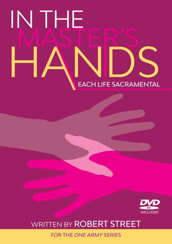 In the masters hands ebook by robert street 9781911149125 in the masters hands each life sacramental ebook by robert street fandeluxe Image collections