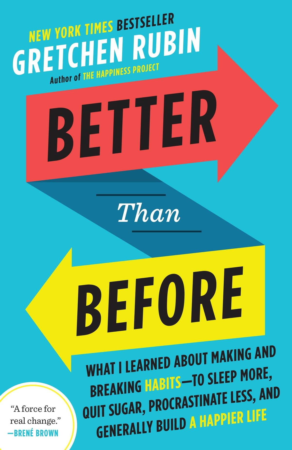 Big magic ebook by elizabeth gilbert 9780698408319 rakuten kobo better than before what i learned about making and breaking habits to sleep fandeluxe Choice Image