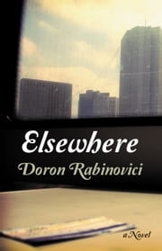 Elsewhere ebook by Doron Rabinovici,Tess Lewis