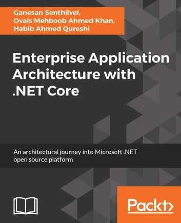 Architect Enterprise Applications With Java Ee Pdf