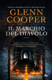 Il marchio del diavolo ebook by Kobo.Web.Store.Products.Fields.ContributorFieldViewModel