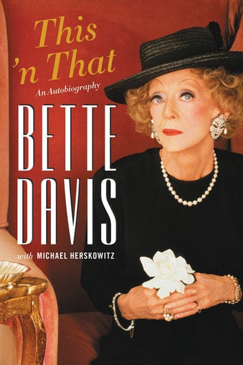 This 'n That ebook by Bette Davis