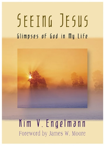 an analysis of god in life However, for such an analysis to clearly demarcate meaningfulness from happiness, it would be useful to modify it to indicate which purposes are germane 21 god-centered views the most widely held and influential god-based account of meaning in life is that one's existence is more significant, the.