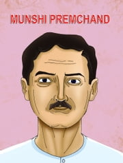 Munshi Premchand ebook by Manish Kumar
