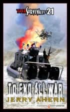 To End All War ebook by Jerry Ahern