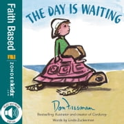 The Day is Waiting ebook by Don Freeman,Linda Zuckerman