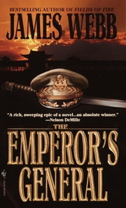 The Emperor's General ebook by James Webb