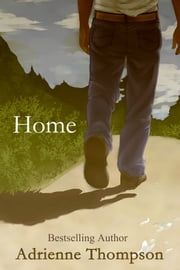 Home ebook by Adrienne Thompson
