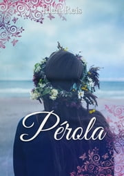 Pérola ebook by Elen Reis