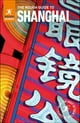 The Rough Guide to Shanghai eBook par Rough Guides