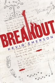 Breakout ebook by Kevin Emerson