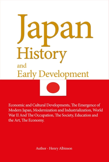 historical development of the early chi The history of early childhood education in the united states in america is currently professor emeritus of child development at tufts university.