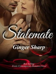 Stalemate ebook by Ginger Sharp