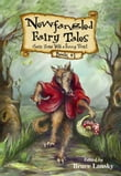 New Fangled Fairy Tales Book #1
