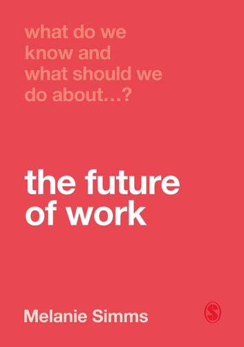 download perspectives on the future of