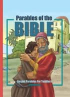 Parables of the Bible ebook by Cecilie Olesen, Gustavo Mazali