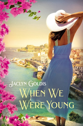 When We Were Young ebook by Jaclyn Goldis