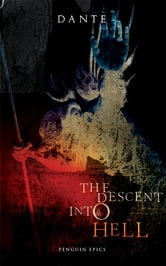 The Descent into Hell ebook by Dante
