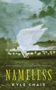 Nameless ebook by Kyle Chais,Karen Hunter