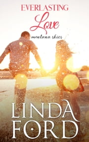 Everlasting Love ebook by Linda Ford