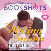 The Mating Season audiobook by Laurie Horowitz