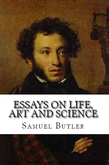 essays on life If you have been dreading to write an essay, you can now get essays written for you by qualified writers.