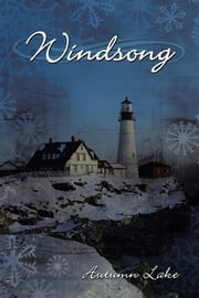 Windsong ebook by Autumn Lake
