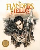 In Flanders Fields ebook by Norman Jorgensen, Brian Harrison-Lever