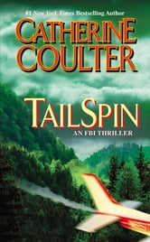 TailSpin ebook by Catherine Coulter