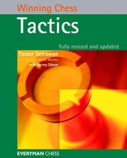 Winning Chess Tactics ebook by Yasser Seirawan