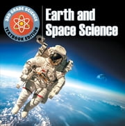 3rd Grade Science: Earth and Space Science | Textbook Edition ebook by Baby Professor