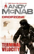 DropZone: Terminal Velocity ebook by