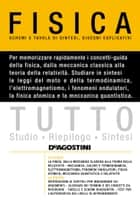 TUTTO Fisica eBook by Aa. Vv.