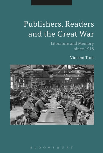 an analysis of the literature era and the topic of the great war The end of the victorian era marked a new beginning for literature in the land with fresh ideas and greater need leading the way arnold barett and jm barrie were two famous writers whose works were greatly appraised the clayhanger trilogy and the first wives tale are some of the most.