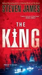 The King ebook by Steven James