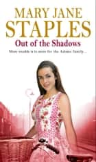 Out Of The Shadows ebook by Mary Jane Staples