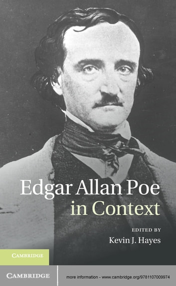 "edgar allan poe reflection of his Free essay: lauren stovall english 102 ms satterfield 7 april 2013 reflection of ""the cask of amontillado"" edgar allan poe was a very dark."