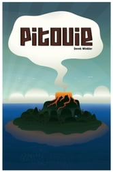 Pitouie ebook by Derek Winkler