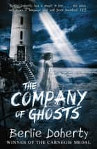 The Company of Ghosts ebook by